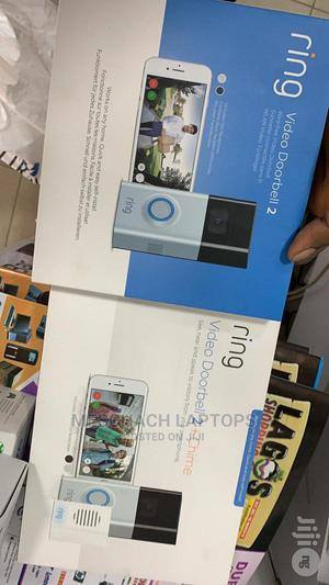 Ring Video Doorbell 2 | Home Appliances for sale in Lagos State, Ikeja