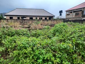 100ft by 100ft   Land & Plots For Sale for sale in Edo State, Benin City