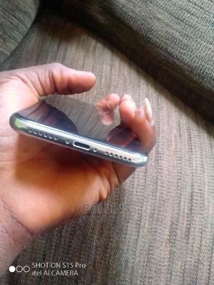 Apple iPhone X 256 GB White | Mobile Phones for sale in Enugu State, Enugu