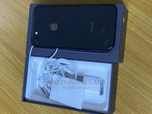 Apple iPhone 8 64 GB Black | Mobile Phones for sale in Abuja (FCT) State, Wuse 2