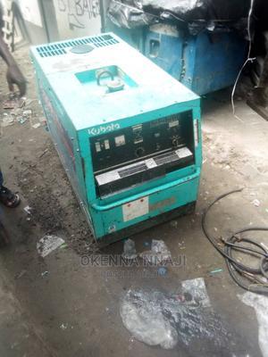 Welding Machine 170 Amps | Manufacturing Equipment for sale in Delta State, Warri