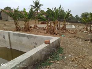 Poultry and Fish Farm | Land & Plots For Sale for sale in Abuja (FCT) State, Kuje