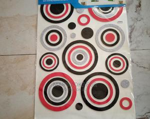 Wall Sticker   Home Accessories for sale in Rivers State, Port-Harcourt