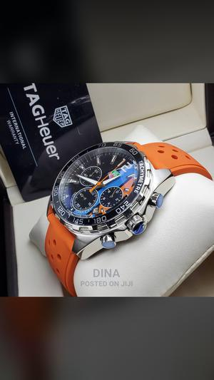 Tag Heuer Wristwatches | Watches for sale in Lagos State, Ikeja