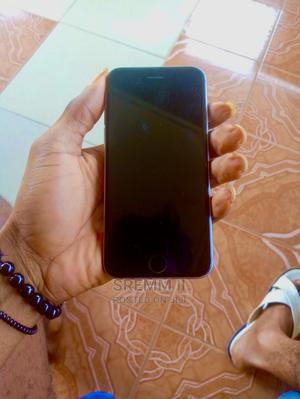 Apple iPhone 6s 32 GB Gray | Mobile Phones for sale in Rivers State, Port-Harcourt