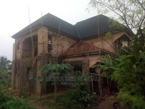Shingle Stone Coated Roofing Sheet   Building Materials for sale in Lagos State, Lekki