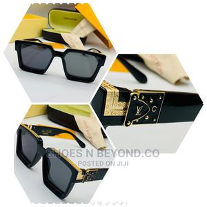Louis Vuitton Sunglasses for Bosses | Clothing Accessories for sale in Lagos State, Lagos Island (Eko)