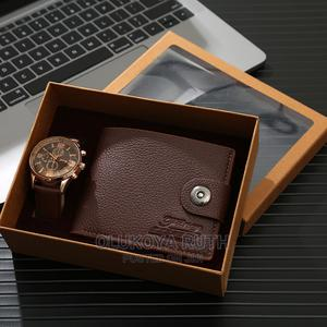 Adorable Wristwatches   Watches for sale in Kwara State, Ilorin South