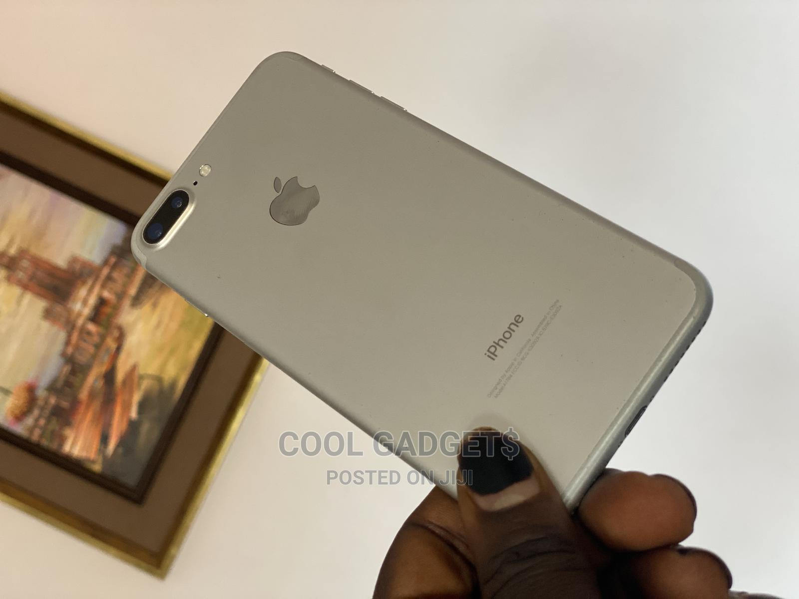 Apple iPhone 6 16 GB Gold   Mobile Phones for sale in Ikeja, Lagos State, Nigeria