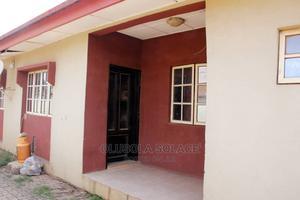 Furnished 3bdrm Bungalow in Ikorodu, Igbogbo for Sale   Houses & Apartments For Sale for sale in Ikorodu, Igbogbo