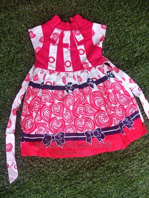 Baby Girls Gown | Children's Clothing for sale in Oyo State, Ibadan