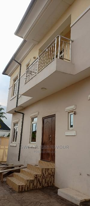 Furnished 4bdrm Duplex in Magodo Phase 2, Kosofe / Kosofe for sale   Houses & Apartments For Sale for sale in Kosofe, Kosofe / Kosofe