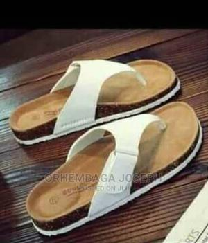 Betular Easy Wears | Shoes for sale in Benue State, Makurdi
