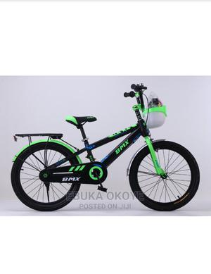 Children Bicycle (20 Inches) | Toys for sale in Lagos State, Lagos Island (Eko)