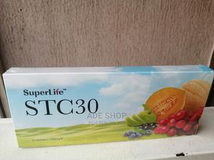 STC30 Stem Cell Therapy. | Vitamins & Supplements for sale in Abuja (FCT) State, Kubwa