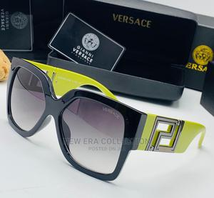 Authentic and Classic Versace   Clothing Accessories for sale in Lagos State, Lagos Island (Eko)