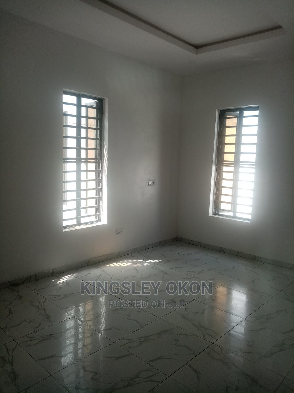 4bdrm Duplex in Ikota Villa Gra for Sale | Houses & Apartments For Sale for sale in Ikota, Lekki, Nigeria