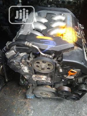 Honda Baby Boy | Vehicle Parts & Accessories for sale in Lagos State, Mushin