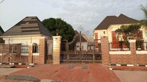 Electric Security Fencing | Building & Trades Services for sale in Edo State, Benin City