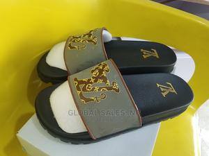 Louis Vuitton | Shoes for sale in Rivers State, Port-Harcourt