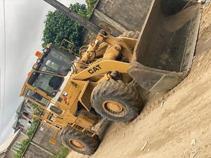 Payloader Machine for Hire at Low Price | Automotive Services for sale in Lagos State, Agboyi/Ketu
