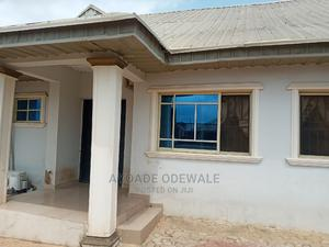 3bdrm Block of Flats in Wisdom Estate, Akobo for Sale | Houses & Apartments For Sale for sale in Ibadan, Akobo
