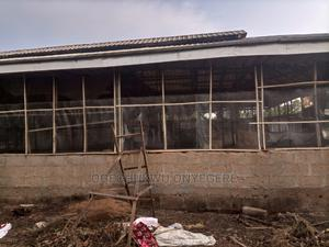 Poultry Farm House   Commercial Property For Rent for sale in Enugu State, Enugu
