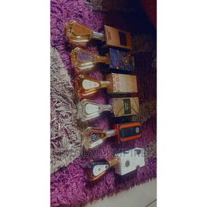Arabian Perfumes  50ml | Fragrance for sale in Kwara State, Ilorin South