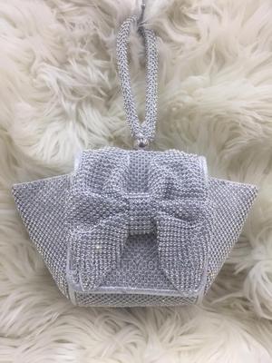 Quality Designer Ladies Handbag. Women's Hand Bag | Bags for sale in Lagos State, Lekki