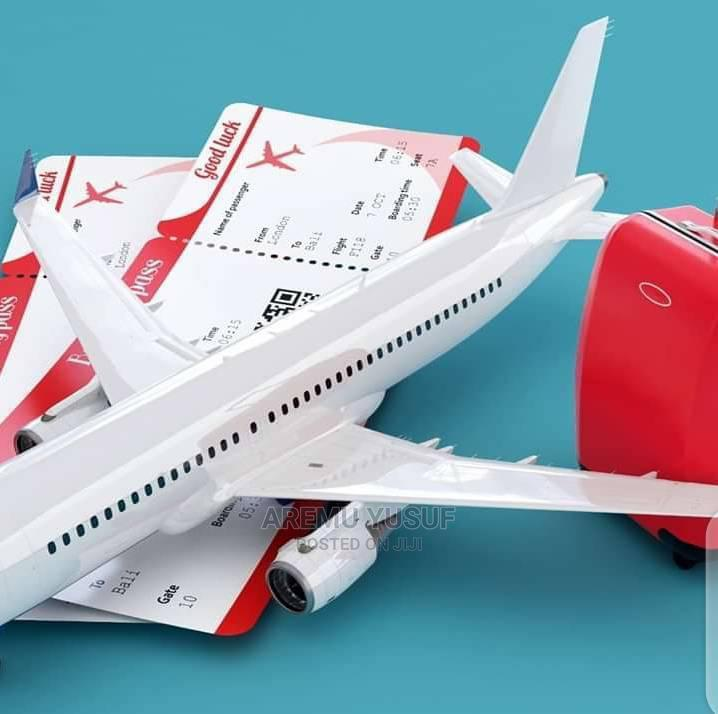 Archive: Domestic Flight Tickets Bookings and Hotel Reservations.