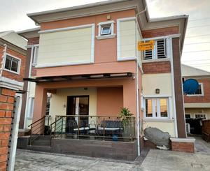 4bdrm Duplex in Kubwa for Sale | Houses & Apartments For Sale for sale in Abuja (FCT) State, Kubwa