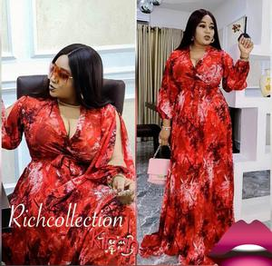 New Female Quality Long Dress | Clothing for sale in Lagos State, Ikeja