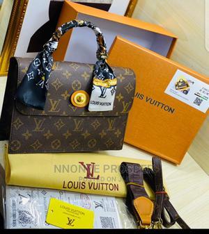Original Louis Vuitton Bag | Bags for sale in Lagos State, Ojo