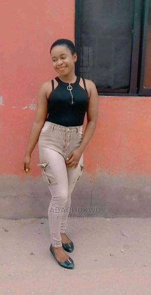 Waitress, Waitress   Hotel CVs for sale in Lagos State, Maryland