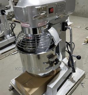 Cake Mixer 10litres   Kitchen Appliances for sale in Kaduna State, Kaduna / Kaduna State