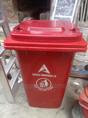 240litres Waste Bin | Home Accessories for sale in Lagos State, Lagos Island (Eko)