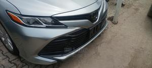 Toyota Camry 2019   Cars for sale in Abuja (FCT) State, Lokogoma