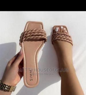 Quality Slides   Shoes for sale in Lagos State, Lekki