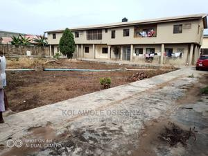 3bdrm Block of Flats in Seramic Estate, Shasha for Sale   Houses & Apartments For Sale for sale in Alimosho, Shasha