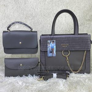 Quality Bags | Bags for sale in Lagos State, Lekki