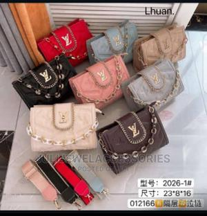 Louis Vuitton Shoulder Bag   Bags for sale in Lagos State, Ojo