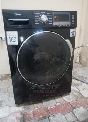Repair , Services and Installation of Washing Machine   Repair Services for sale in Abuja (FCT) State, Gwarinpa