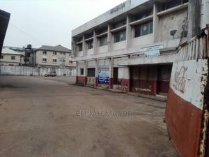 Warehouse and Event Centre for Lease   Commercial Property For Rent for sale in Enugu State, Enugu