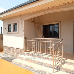 Mini Flat in Millinium Estates, Benin City for Rent | Houses & Apartments For Rent for sale in Edo State, Benin City