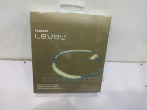 Samsung Level U | Headphones for sale in Lagos State, Ikeja