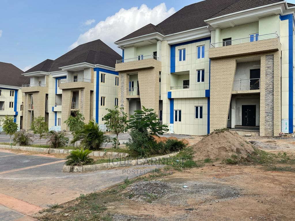 Hotel For Sale   Commercial Property For Sale for sale in Mabushi, Abuja (FCT) State, Nigeria