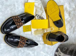 High Quality GIVENCHY Loafers For Men Available For Sale   Shoes for sale in Lagos State, Magodo