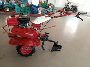 Power Tiller Machine | Electrical Hand Tools for sale in Abuja (FCT) State, Wuse