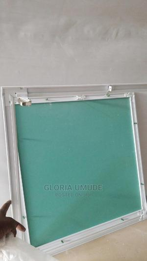 Access Panel 30x30 | Building Materials for sale in Lagos State, Yaba