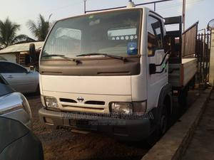 Nissan Cabster | Trucks & Trailers for sale in Lagos State, Ikeja